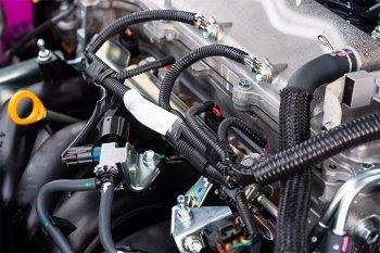 German Auto electrical service Sacramento